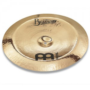 Meinl - Byzance Traditional Brilliant 18인치 차이나