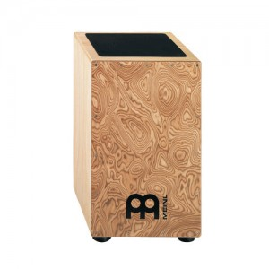 Meinl - Traditional Strins 카혼(카존) Makah Burl (CAJ3MBM)