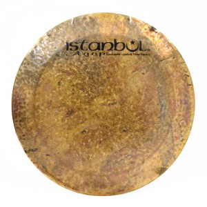 Istanbul Agop - 공 심벌 (Gong)