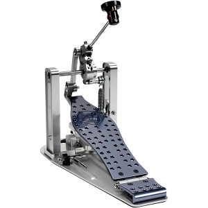 DW - DWCPMDD Machined Direct Drive Single Bass Drum Pedal