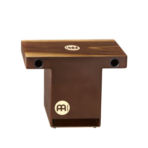 Meinl - TOPCAJ2WN Slap Top Walnut 카혼