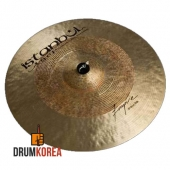 Istanbul Agop - Empire 21인치 라이드심벌