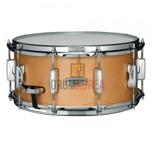 TAMA - MAPLE SD 6.5 x 14 inch (Matte Vintage Maple) / 타마 메이플 스네어 드럼 [DMP1465-MVM]