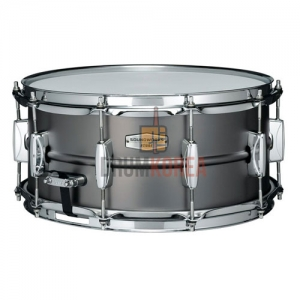 TAMA - Steel SD 6.5 x 14 inch (Steel Color) / 타마 스틸 스네어 드럼 [DST1465-SC]