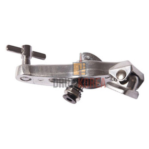 [드럼코리아 1599-3867] TAMA HP9-3 Para Clamp for IronCobra