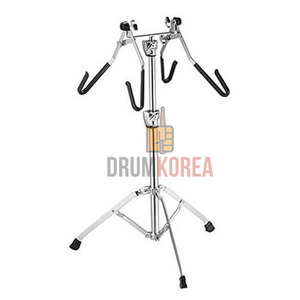 PEARL - Orchestral Cymbal Cradle Stand l 펄오케스트라 심벌 스탠드 - PEA-C1030AC