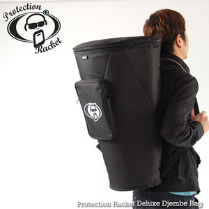 Protection Deluxe Djembe Bag 젬베 케이스