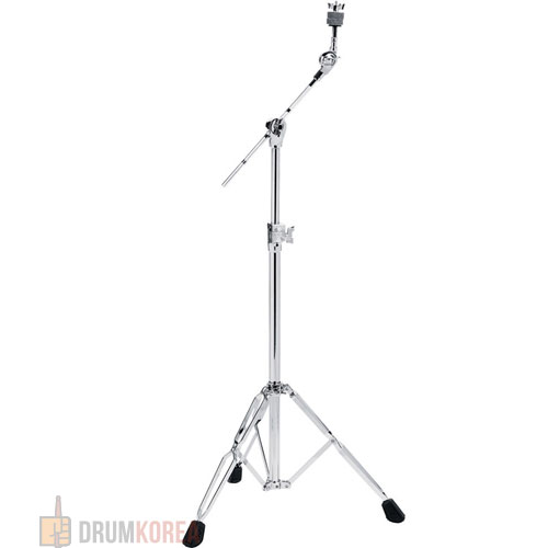 DW DRUMS 3700 Cymbal Boom Stand 심벌스탠드  DWCP3700