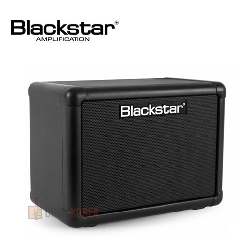 BlackStar - FLY103 캐비닛 EXTENTION CABINET(FLY 3 전용 캐비닛)
