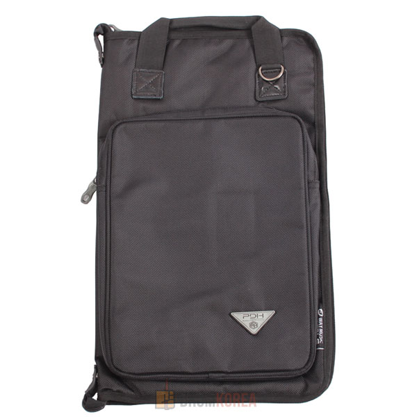[드럼코리아 1599-3867] PDH - Super Size Deluxe Stick Bag 스틱가방 SW-DSB425