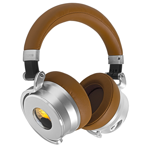 METERS MUSIC OV-1 Headphones l 미터스뮤직 헤드폰