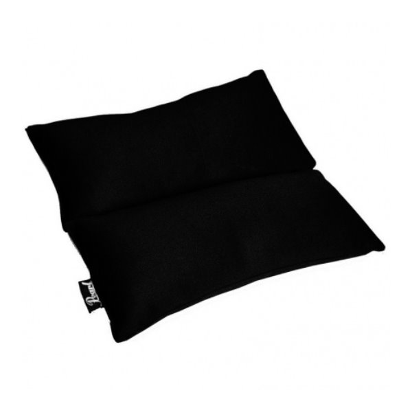 Pearl BDM Bass Drum Muffler Pillow  ㅣ 펄 베이스드럼 머플러