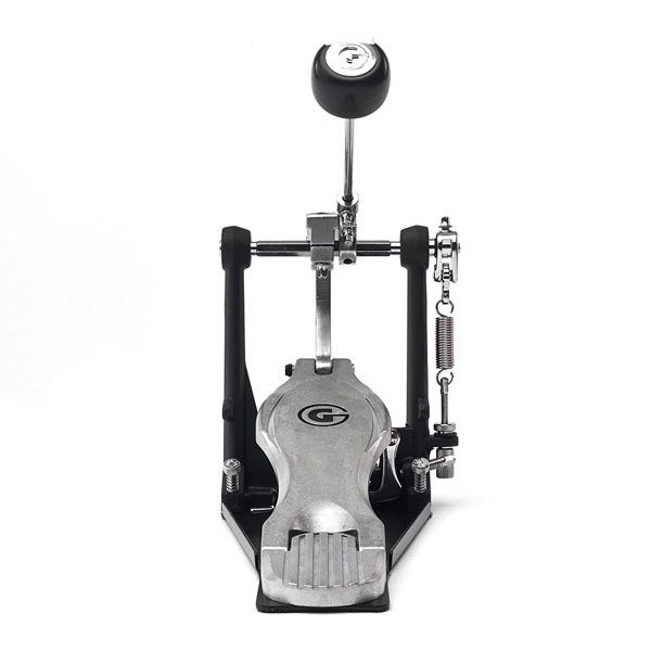 Gibraltar Direct Drive Single Bass Drum Pedal l 지브랄타 6711DD 다이렉트 싱글 페달