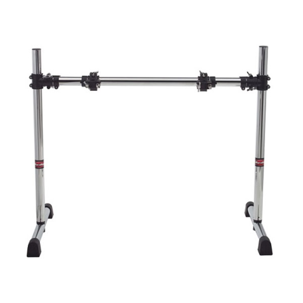 Gibraltar Multi Purpose Power Rack l 지브랄타 GMPR 드럼랙