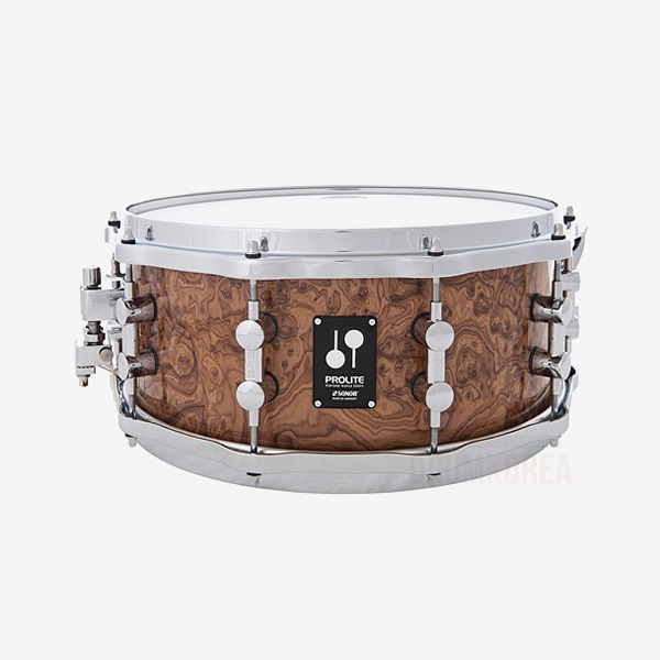 SONOR ProLite SD1405 Chocolate Burl 독일 15810378