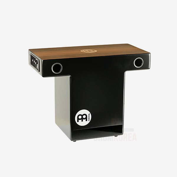 Meinl - PTOPCAJ2WN Pick Up Slaptop Cajon 메이늘카혼 카존 까존 까혼