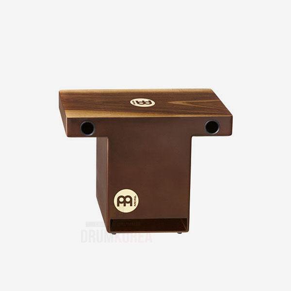 Meinl - TOPCAJ2WN Slap Top Walnut Cajon 메이늘카혼 카존 까존 까혼