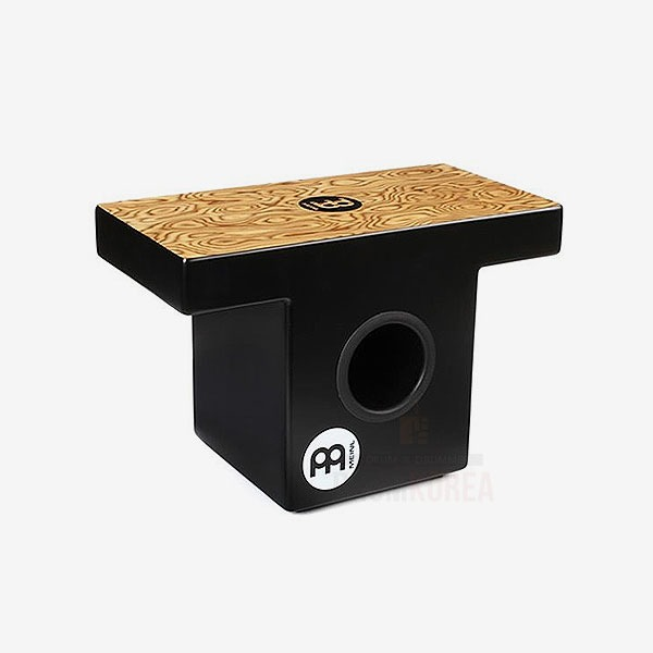 Meinl - TOPCAJ1EB Slap Top Espresso Brown Cajon 메이늘카혼 카존 까존 까혼
