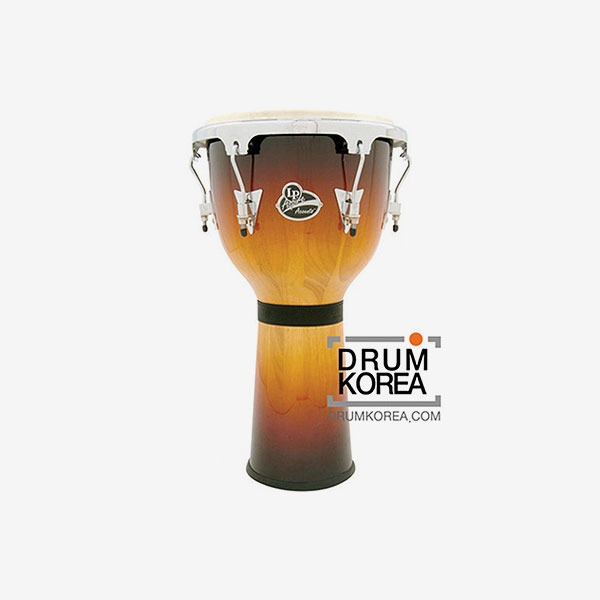 Latin Percussion - Aspire Bowl Shaped 젬베 (LPA632)
