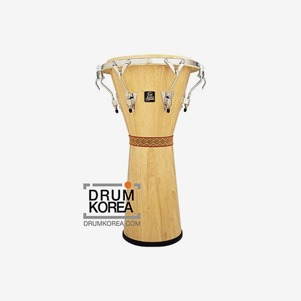 Latin Percussion - Aspire Tunable 12인치 젬베 (LPA630)