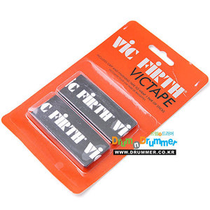 Vic Firth 스틱랩-VICTAPE