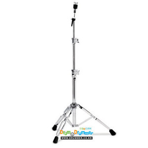 DW - 9710 Straight Cymbal Stand