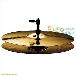 [드럼코리아 1599-3867] Paiste Dimensions Thin/Heavy 하이햇 14""