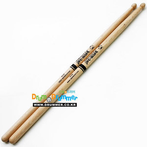 [드럼코리아 1599-3867] PROMARK MillenniumⅡ New Generation [PW808W]