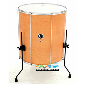LP - LP3020 Rio Brazilian Wood Surdo