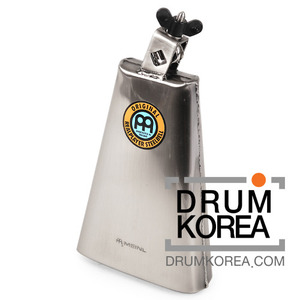 MEINL - STB80B Mountable Cowbell 8인치 카우벨