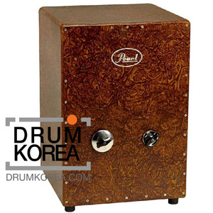 Pearl - PCJ629 Jingle Cajon 카혼 (카존)