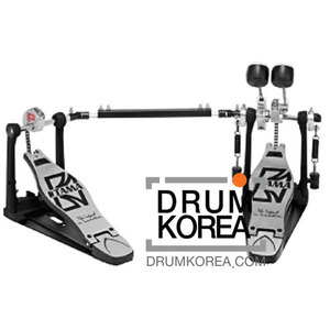TAMA HP300TW Double Pedal  더블페달