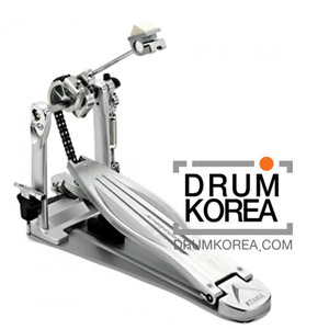 TAMA HP910LS Speed Cobra Single Pedal 싱글페달