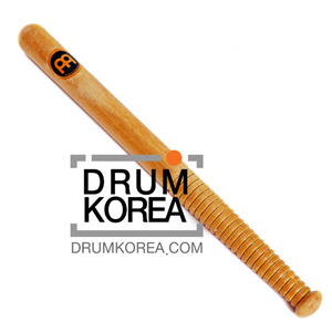 MEINL - COWBELL BEATER 카우벨 비터 (COW1)