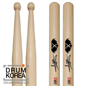 Vic Firth - Signature Series Andy Hurley [SHUR]