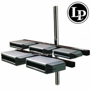 LP - LP1210 GRANITE BLOCK