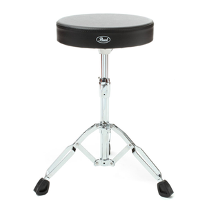 PEARL l  D790 Drum Throne - 펄 드럼의자