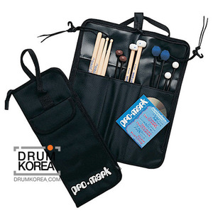 [드럼코리아 1599-3867] ProMark - DSB4 Stick Bag