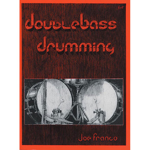[교본] Double Bass Drumming