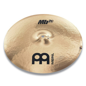 Meinl - MB20 Medium Heavy 16인치 크래쉬