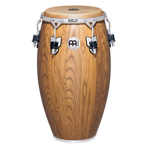 Meinl - Woodcraft Series 툼바 12 1/2인치 (WC1212-ZFA-M)