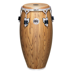 [드럼코리아 1599-3867] Meinl - Woodcraft Series 퀸토 11인치 (WC11-ZFA-M)