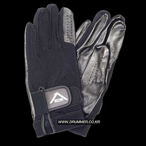 [드럼코리아 1599-3867] VATER Professional Drumming Gloves