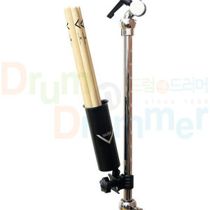 VATER VSHM  Multipair Stick Holder  스틱홀더